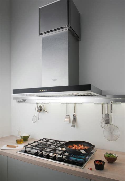 cappa cucina senza tubo come scegliere la cappa della cucina cose di casa