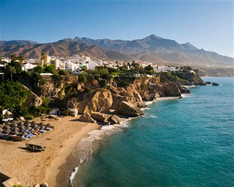 mlaga y costa del 8499356885 beaches