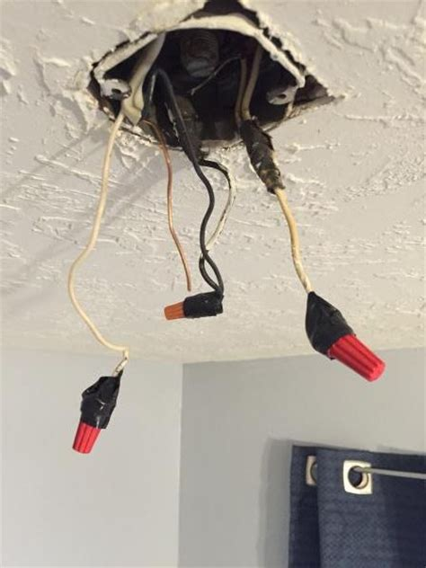 converting a light fixture to an outlet removing light fixture converting switch to outlet