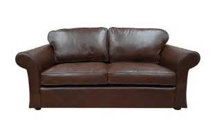 brown sofa much brown furniture a national epidemic lorri