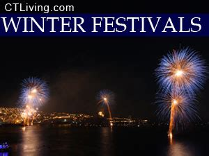 festival of lights new haven ct connecticut five holiday festivals fireworks fairs