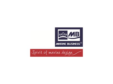 marina boat sales sa marine business s a company of deck accessories in barcelona
