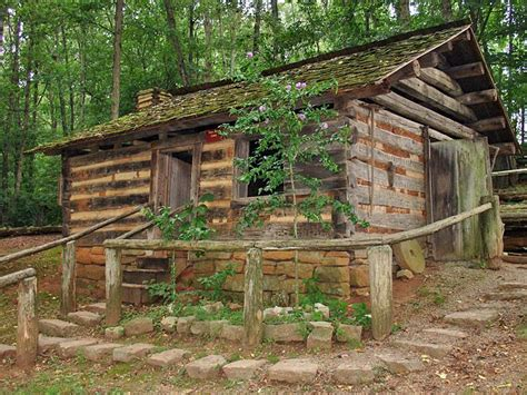 Of Dan Cabins by Pin By Haynes On Cabin Fever Glam Cams