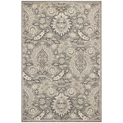 Jcpenney Outdoor Rugs Artisan Indoor Outdoor Rectangular Rug Jcpenney