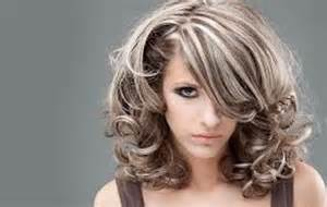 pictures of grey hair with highlights hairstyle of gray hair with highlights to accent pinkous