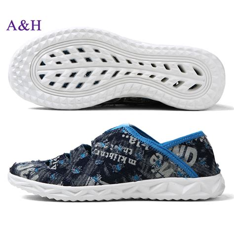 comfortable sneakers for walking breathable men women running shoes new 2015 summer style