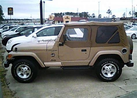 jeep philippine jeep wrangler for sale philippines 2000 jeep wrangler