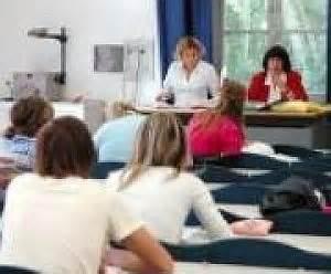 istituto universitario di studi superiori di pavia master in cooperazione e sviluppo a pavia con iuss vis