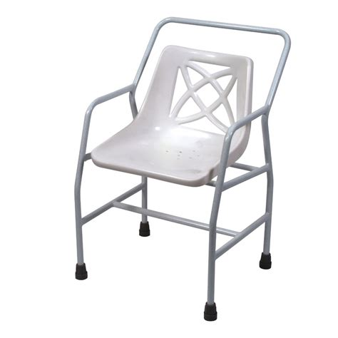 days heavy duty shower chair the mobility aids centre
