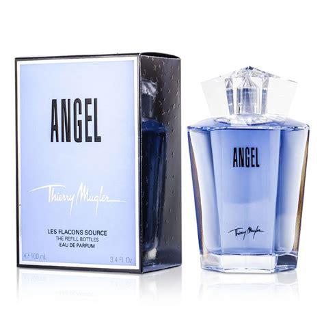 Xiangdu Perfume Refill 100ml 3 thierry mugler edp refill bottle 100ml ebay