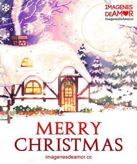 imagenes de navidad en ingles im 225 genes de navidad en ingl 233 s 15 im 225 genes para descargar