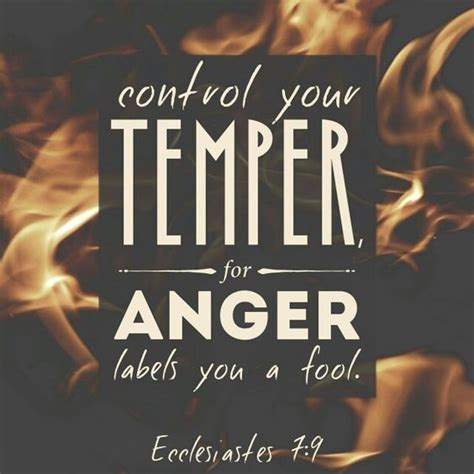 control  temper  anger labels   fool pictures