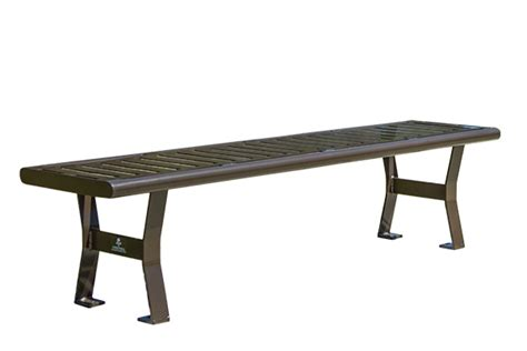 picnic table without benches picnic table without benches 28 images forever wood picnic tables built to last