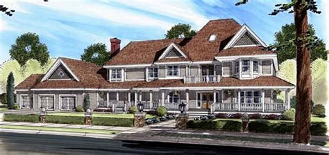 edmonton house plans 84 lumber house plans escortsea