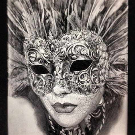 masquerade mask tattoo venetian mask search masquerade venetian
