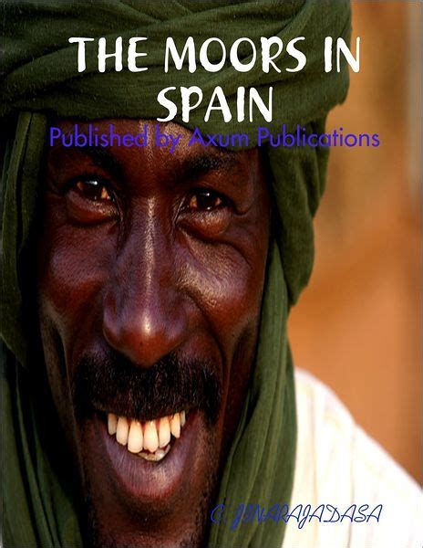libro moorish spain the moors in spain by c jinarajadasa nook book ebook barnes noble 174