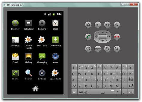 Vr Buat Pc emulator android for pc buat ujicoba sistem operasi android muhammad supri