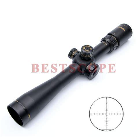Bsa 3 12x40aoe Kulit Jeruk popular bsa rifle scope buy cheap bsa rifle scope lots from china bsa rifle scope suppliers on