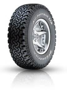 Sears Car Tires Prices Would You Buy Tires From Sears F150online Forums