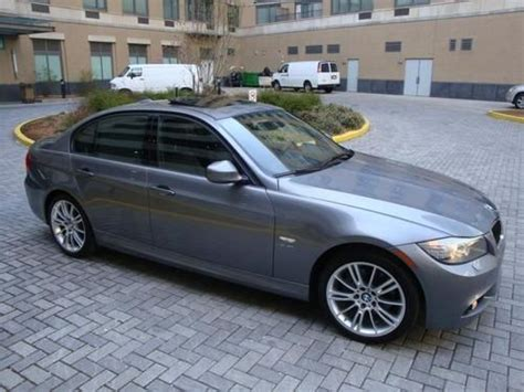 bmw cold weather package 2011 sell used 2011 bmw 328i xdrive m package sport cold