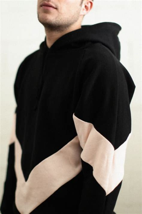 architecture design hoodie hats 17 best images about hoodies hats backpacks etc on