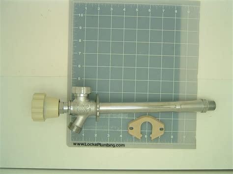 mansfield anti siphon outdoor faucet repair 28 images mansfield 421 series vacuum