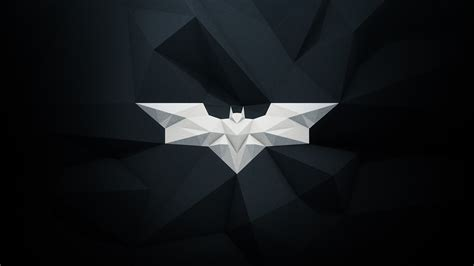 hd graphic pattern batman logo graphic design hd artist 4k wallpapers