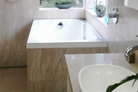 soak bathtub deep soaking tub melbourne australia cabuchon
