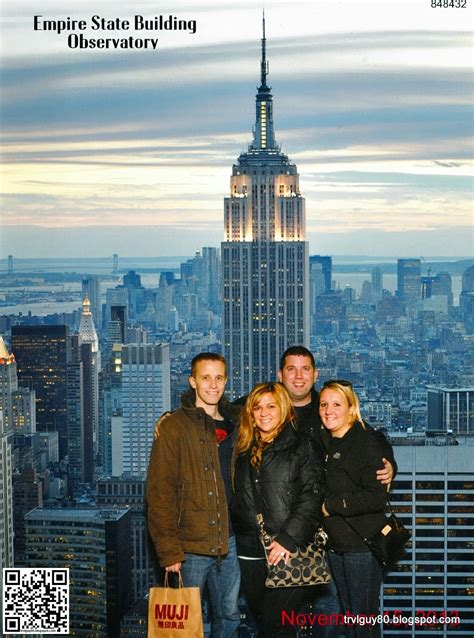 Empire State Floors by 102nd Floor Empire State Building Ourcozycatcottage