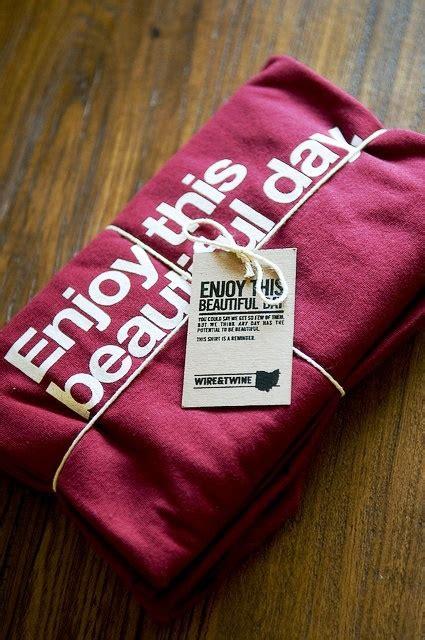 Kaos Inspirasi Kopi desain kemasan packaging kaos t shirt kreatif bagus 25
