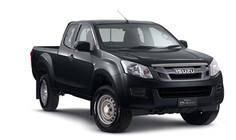 how to sell used cars 1992 isuzu space transmission control news isuzu boosts d max ute range with three new 2wd models