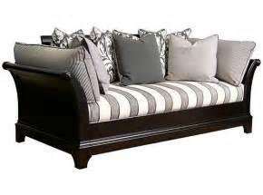 Large Click Clack Sofa Bed