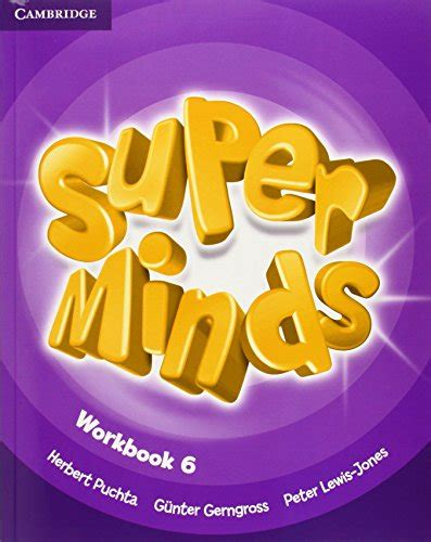 super minds level 5 super minds level 6 student s book with dvd rom linguistica panorama auto