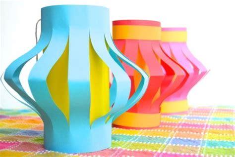 Childrens Paper Crafts - easy paper crafts find craft ideas