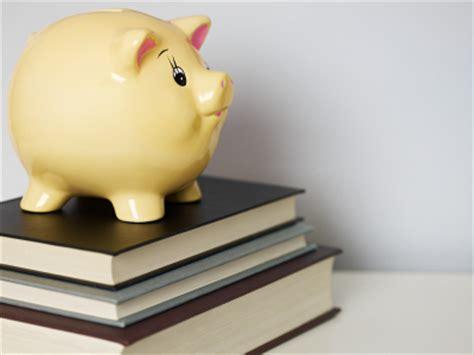 sydney s piggy bank books free e books save money get rich surveycompare