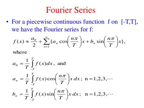 fourier room fourier room fourier upstairs balzer painting fourier