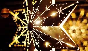 outdoor christmas lighting primrose quick tips primrose blog