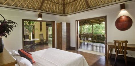 Alamanda Set rent villa alamanda in ubud from bali luxury villas