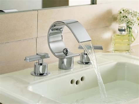 bathroom faucet sale bathroom faucets for sale in el monte ca tag splendi