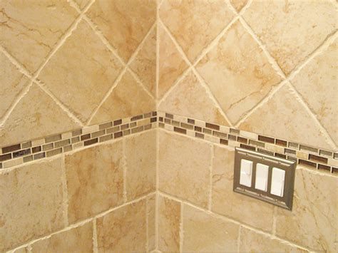 Bathroom Tile Designs Patterns Bath Remodeling Photos Wayne Nj