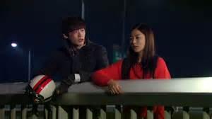 film korea school video added korean drama school 2013 episode 3