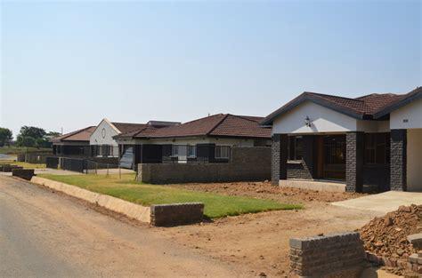 madokero estate exodus  company