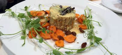 c mo cocinar quinoa salud pan comida vegetariana medellin resposteria para