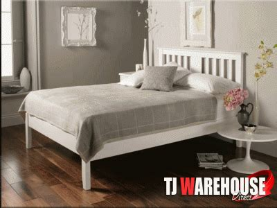 bedroom furniture northern ireland furniture store northern ireland about tj warehouse