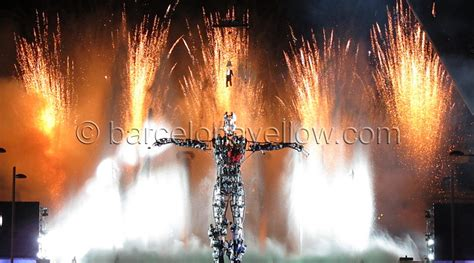 why do on new years barcelona 2017 barcelona things to do at