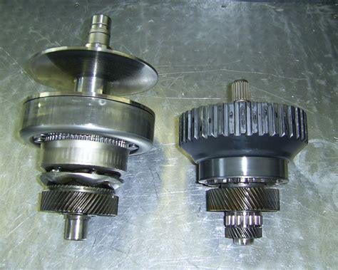 audi multitronic gearbox problems audi multitronic 174 automatic transmission 01j