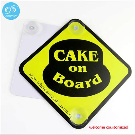 best 28 wholesale safety road traffic signs wholesale