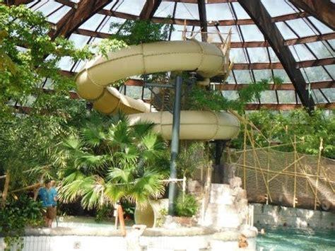 huttenheugte aqua mundo alle glijbanen aqua mundo centerparcs de huttenheugte