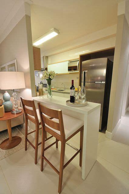 fatto exclusive morumbi apartamento decorado
