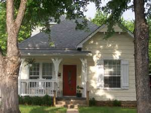 cottage homes 301 moved permanently